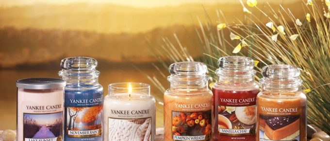 Are Yankee Candles Good Value For Money?