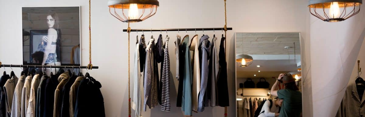 Are Designer Clothes Worth It? – I Think So…