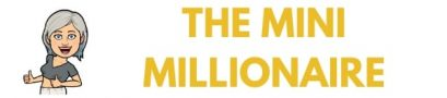 The Mini Millionaire
