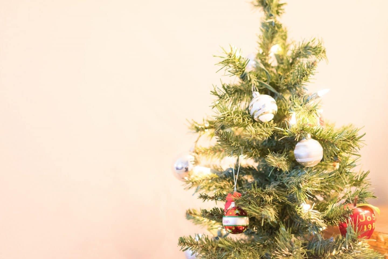 christmas operation child alternatives uk