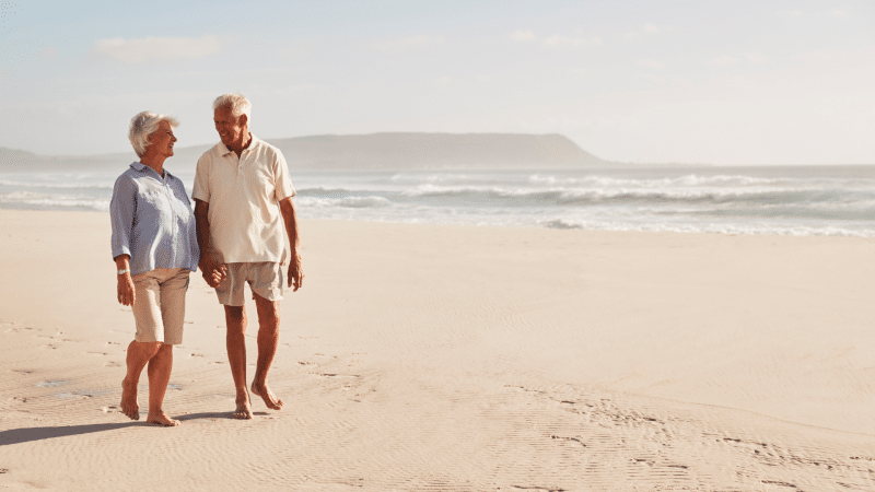 How Much Pension Do I Need