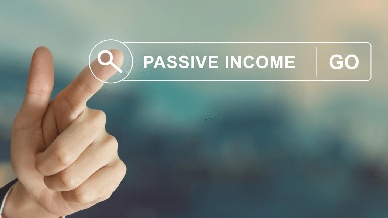 Passive Incomes UK
